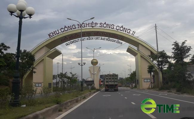 Thái Nguyên nằm trong tốp 20 tỉnh, thành phố thu ngân sách cao nhất cả nước - Ảnh 1.