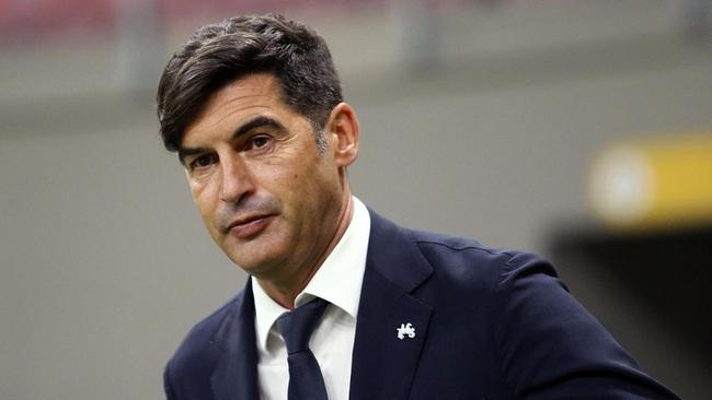 Fonseca sắp trải nghiệm với Premier League.