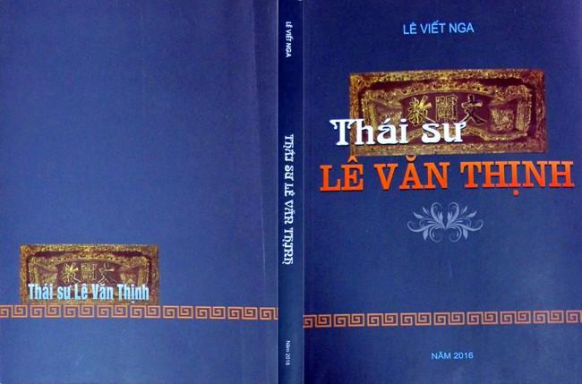 Lật giở kỳ án hóa cọp giết vua của Trạng nguyên đầu tiên nước Việt - Ảnh 10.