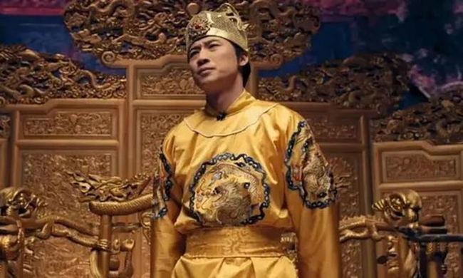 Vị hoàng đế thông minh kiệt xuất, ăn chơi trác táng nhưng đất nước vẫn phồn vinh, cuối cùng chết vì lý do lãng xẹt - Ảnh 4.
