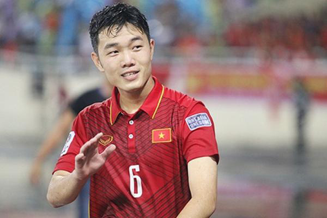 Học vấn của cầu thủ bóng đá Việt Nam: Người siêu cao thủ tiếng Anh, người cùng lúc học 2 trường Đại học - Ảnh 2.