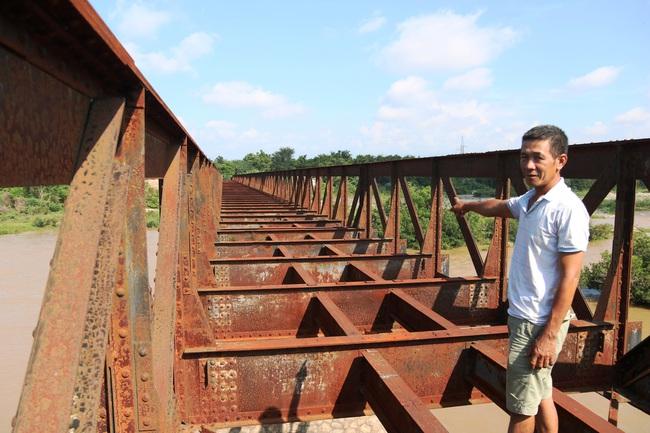gop/Tìm lại cung đường sắt răng cưa huyền thoại  - Ảnh 9.