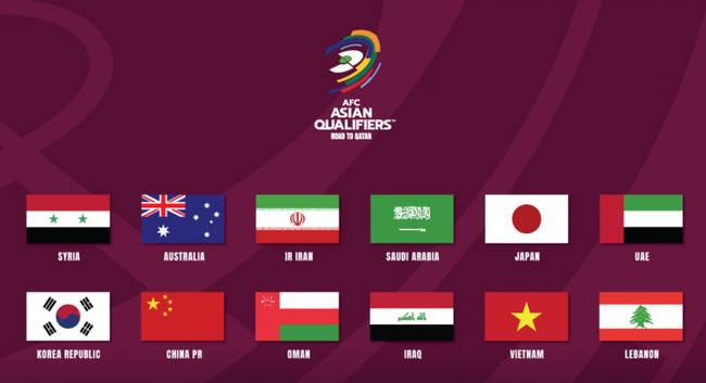 """Sau chiến công lịch sử, ĐT Việt Nam nhận thêm """"quà to"""" từ Asian Cup 2023 - Ảnh 2."""