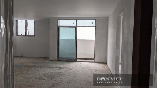 """Dự án Hateco Laroma rao bán căn hộ """"ảo"""", nghe lời """"mật ngọt"""" khách hàng có nhận rủi ro? - Ảnh 4."""