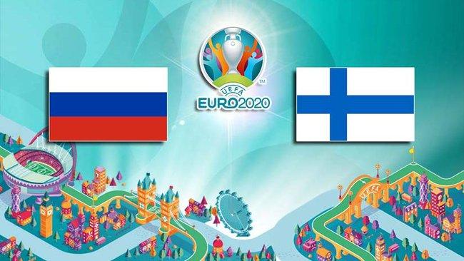 Xem trực tiếp Nga vs Phần Lan trên VTV6 - Ảnh 1.