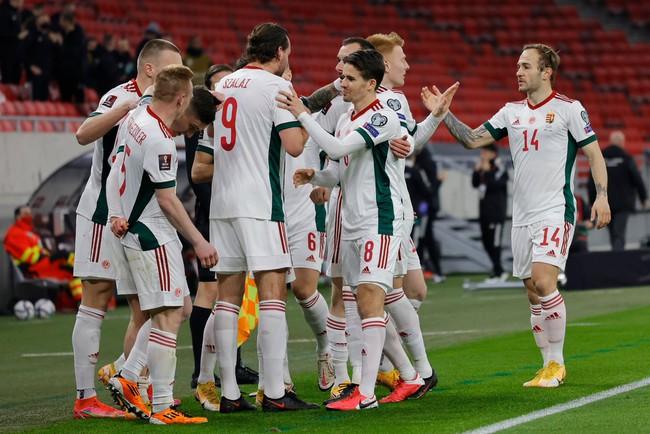 Nhận định, dự đoán tỷ số Hungary vs Pháp (EURO 2020): Cơn mưa bàn thắng - Ảnh 3.