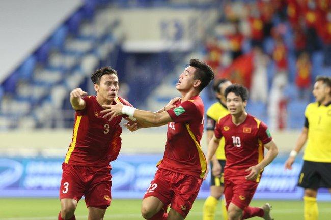 Malaysia nhập tịch 2 cầu thủ Nam Mỹ, sẵn sàng hạ bệ Việt Nam ở AFF Cup - Ảnh 1.