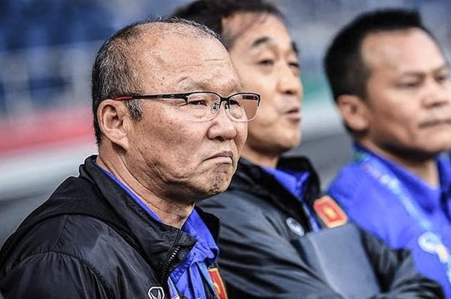 ĐT Việt Nam và những nhân tố mới ở vòng loại thứ ba World Cup - Ảnh 1.