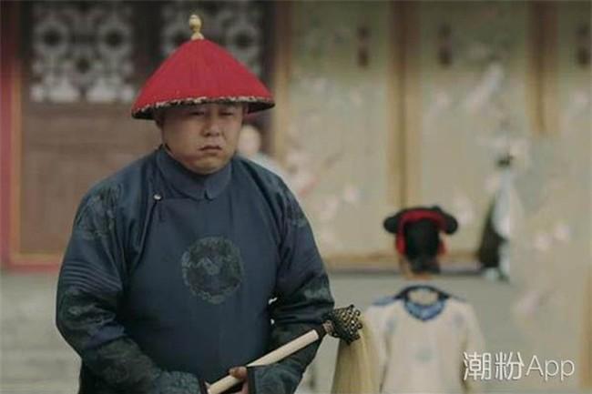 Công việc của người biến nam giới thành thái giám Trung Quốc thời phong kiến - Ảnh 3.
