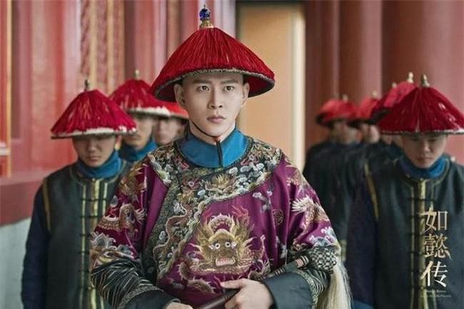Công việc của người biến nam giới thành thái giám Trung Quốc thời phong kiến - Ảnh 5.