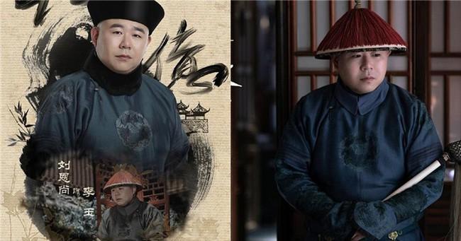 Công việc của người biến nam giới thành thái giám Trung Quốc thời phong kiến - Ảnh 6.