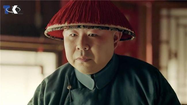 Công việc của người biến nam giới thành thái giám Trung Quốc thời phong kiến - Ảnh 7.