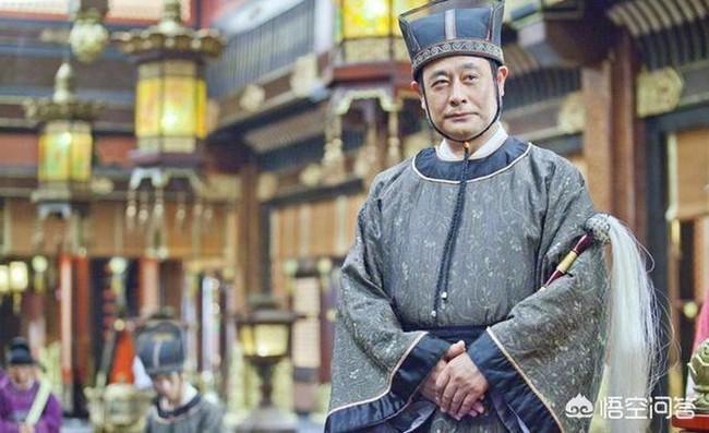 Công việc của người biến nam giới thành thái giám Trung Quốc thời phong kiến - Ảnh 9.