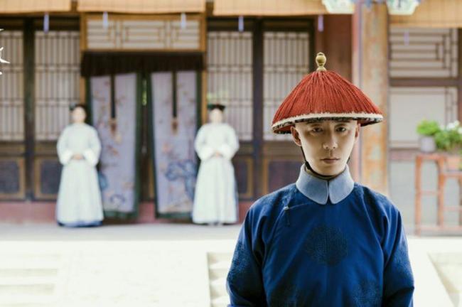 Công việc của người biến nam giới thành thái giám Trung Quốc thời phong kiến - Ảnh 10.