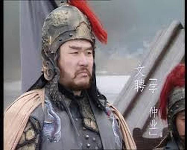 Nếu 3 mãnh tướng này không rơi vào tay Tào Tháo, Lưu Bị có thể giữ được Kinh Châu, thay đổi cục diện Tam Quốc - Ảnh 1.