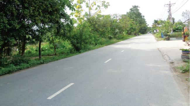 TP.HCM xin thành lập khu công nghiệp Phạm Văn Hai với 668ha  - Ảnh 1.