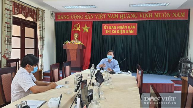 Quảng Nam: Chương trình OCOP đã nâng tầm các sản phẩm đặc trưng, giúp cho nhiều nông dân Điện Bàn làm giàu - Ảnh 3.