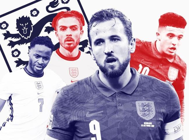 Ronaldo, tuyển Anh và 4 điều có thể diễn ra tại Euro 2020? - Ảnh 3.