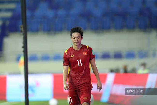 Quang Hải lập siêu phẩm đội tuyển Việt Nam thắng đậm Indonesia - Ảnh 2.