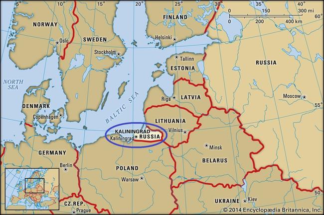 Lý do một đơn vị không quân Nga bị NATO ghét cay, ghét đắng - Ảnh 1.