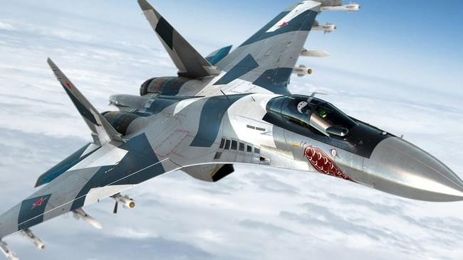 Lý do một đơn vị không quân Nga bị NATO ghét cay, ghét đắng - Ảnh 11.