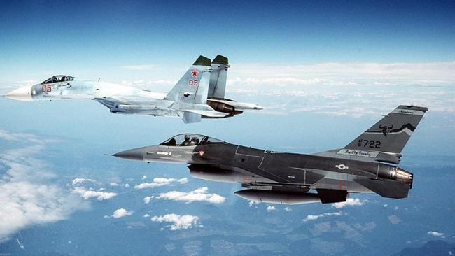Lý do một đơn vị không quân Nga bị NATO ghét cay, ghét đắng - Ảnh 13.