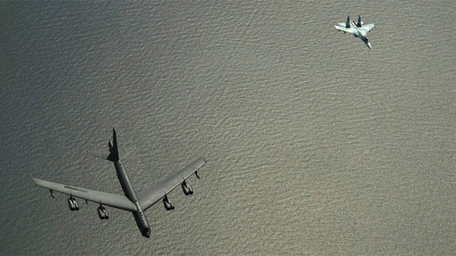 Lý do một đơn vị không quân Nga bị NATO ghét cay, ghét đắng - Ảnh 14.