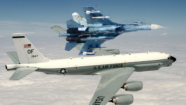 Lý do một đơn vị không quân Nga bị NATO ghét cay, ghét đắng - Ảnh 15.