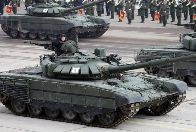 Lý do một đơn vị không quân Nga bị NATO ghét cay, ghét đắng - Ảnh 3.