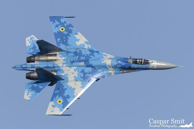 Lý do một đơn vị không quân Nga bị NATO ghét cay, ghét đắng - Ảnh 5.