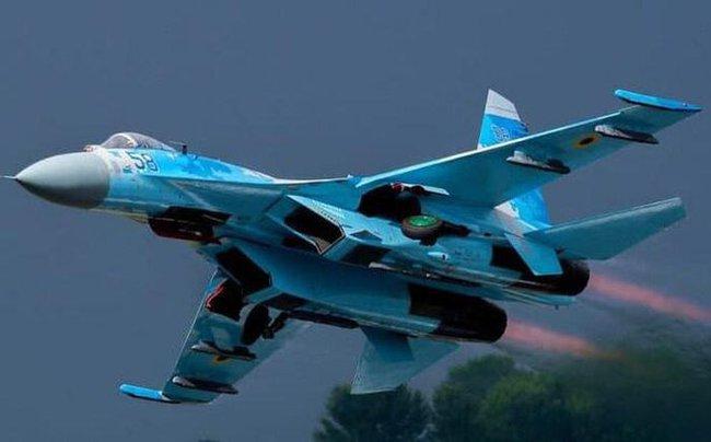 Lý do một đơn vị không quân Nga bị NATO ghét cay, ghét đắng - Ảnh 8.