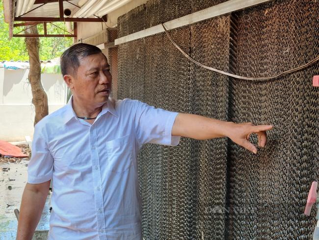 Ninh Bình: Giáo xứ Hợp Thành có Chánh trương uy tín, cũng là hội viên nông dân sản xuất giỏi - Ảnh 4.