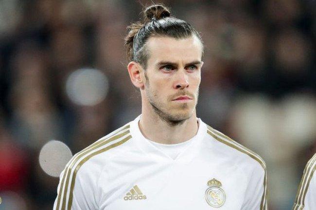 Cắt giảm quỹ lương, Real Madrid sẽ thanh lý 6 ngôi sao nào? - Ảnh 1.