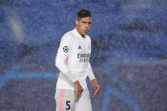Cắt giảm quỹ lương, Real Madrid sẽ thanh lý 6 ngôi sao nào? - Ảnh 2.