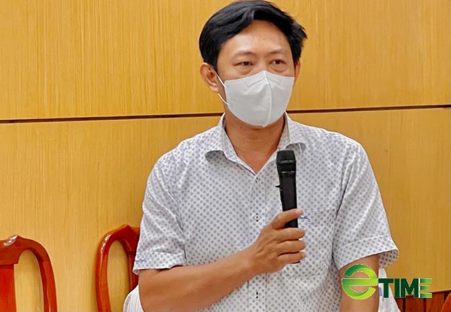 Quảng Ngãi: Huyện, thành phải chủ động ứng ngân sách trả hỗ trợ tiền ăn cho F0 và F1  - Ảnh 6.