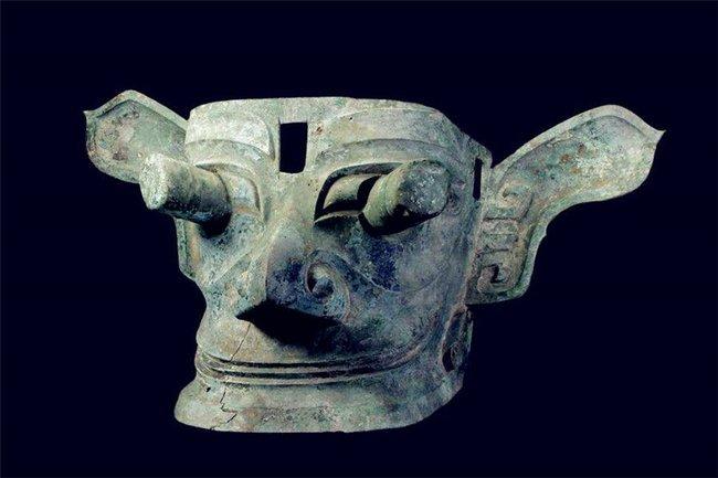 Ẩn số không lời giải về nền văn minh 3.000 tuổi ở Trung Quốc - Ảnh 7.
