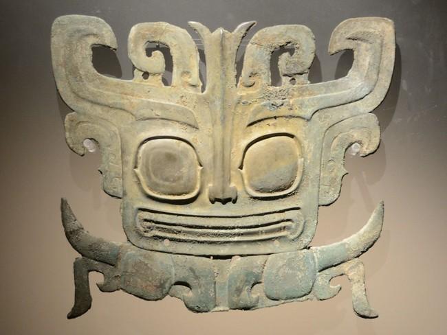 Ẩn số không lời giải về nền văn minh 3.000 tuổi ở Trung Quốc - Ảnh 8.