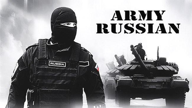 Dàn vũ khí giúp Nga quay lại thời kỳ Liên Xô đỉnh cao - Ảnh 5.