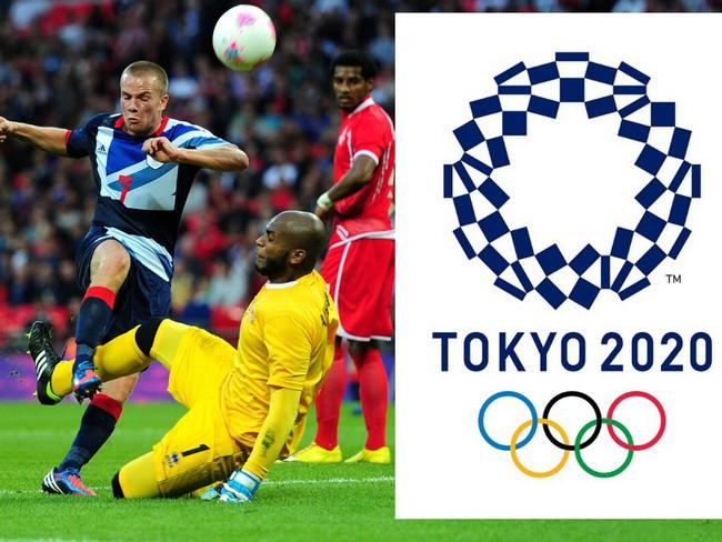 Thử tài dự đoán bóng đá nam Olympic 2020 – Rinh quà cùng Dân Việt - Ảnh 1.