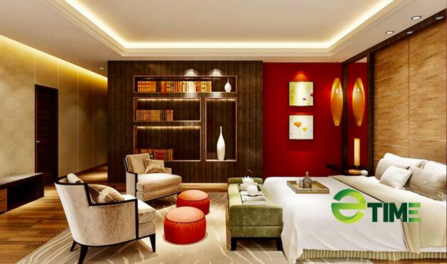 Quảng Ngãi: Giá thu phí cách ly mà khách sạn đưa ra được tính như thế nào?  - Ảnh 5.