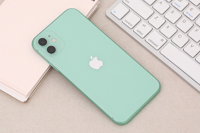 Ảnh hưởng dịch bệnh Covid-19, iPhone tiếp tục giảm giá cực sâu trong tháng 7 - Ảnh 4.
