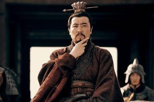 Nếu Lưu Bị thống nhất tam quốc, 2 người đầu tiên bị giết là Quan Vũ, Gia Cát Lượng? - Ảnh 1.