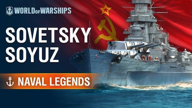 Tại sao những siêu dự án vũ khí của Liên Xô bị thất bại? - Ảnh 4.