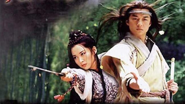 Những môn phái đi đâu cũng gặp trong tiểu thuyết Kim Dung - Ảnh 3.