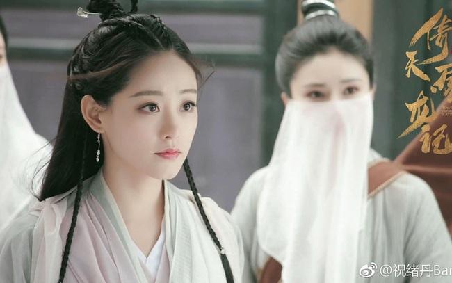 Những môn phái đi đâu cũng gặp trong tiểu thuyết Kim Dung - Ảnh 4.