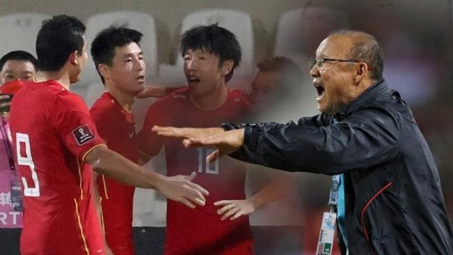 """ĐT Trung Quốc lập """"đội Brazil hạng 2"""", ĐT Việt Nam có cửa thắng? - Ảnh 2."""