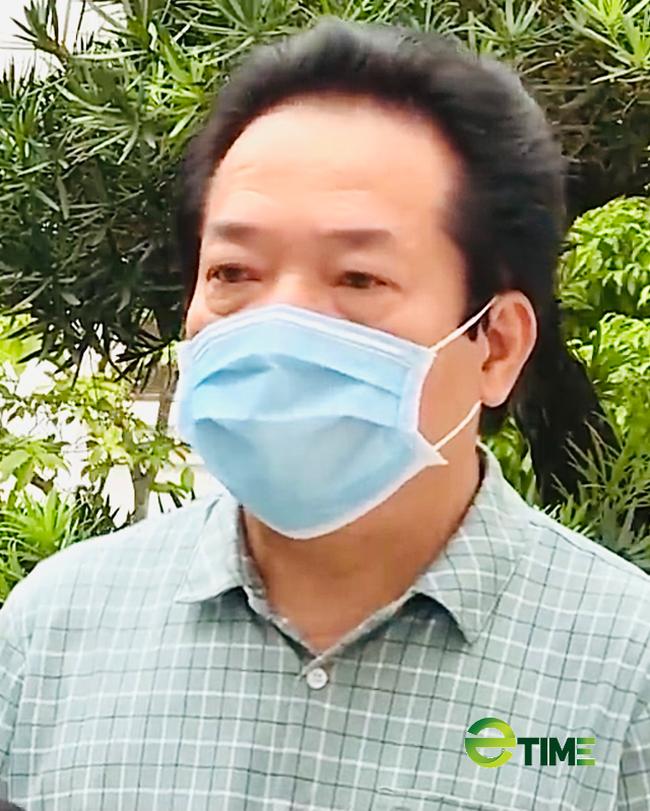 Quảng Ngãi: Phòng xét nghiệm tư xét nghiệm miễn phí PCR cho 400 lao động về từ TP.HCM  - Ảnh 1.