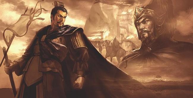 Bắt được nhiều bại tướng giỏi dưới trướng của Lã Bố, tại sao Tào Tháo chỉ giữ lại một mình Trương Liêu? - Ảnh 1.