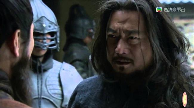 Bắt được nhiều bại tướng giỏi dưới trướng của Lã Bố, tại sao Tào Tháo chỉ giữ lại một mình Trương Liêu? - Ảnh 2.