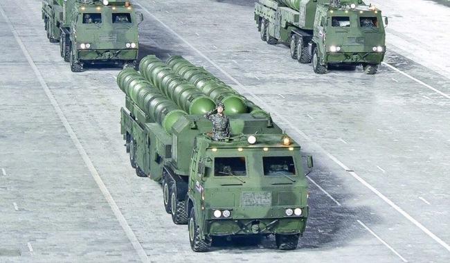 Không quân Triều Tiên chỉ còn là cái bóng của một thời huy hoàng - Ảnh 13.